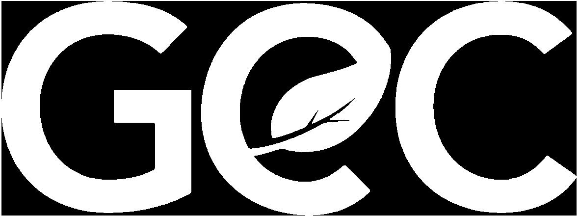 GEC - Logo